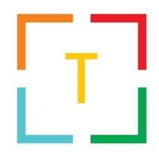 Logo/Imagem de Perfil